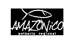Amazônico