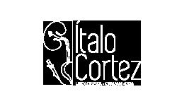 Dr. Ítalo Cortez